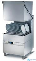 Посудомоечная машина Krupps Koral K1500E