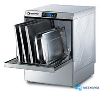 Фронтальная посудомоечная машина Krupps K840E