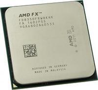 Процессор AMD FD8350FRW8KHK