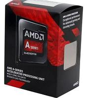 Процессор AMD AD785KXBJABOX