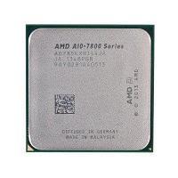 Процессор AMD AD785KXBI44JA