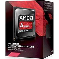 Процессор AMD AD770KXBJABOX