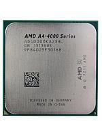 Процессор AMD AD4000OKA23HL