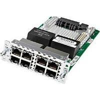 Опция Cisco NIM-8CE1T1-PRI