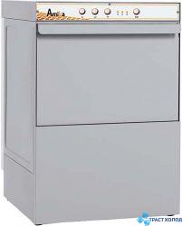 Посудомоечная машина Amika 60X