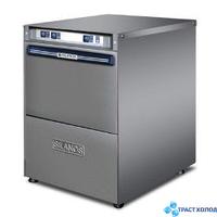 Посудомоечная машина Silanos N700 DIGIT