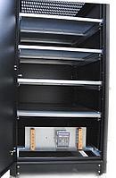 Батарейный шкаф Eltena BFT40/320