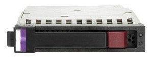 Жёсткий диск HP 627195-001