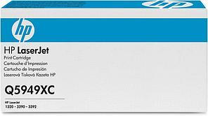 Картридж HP Q5949XC