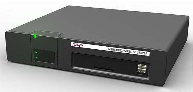 Модуль Avaya 700501482