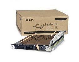 Ремень Xerox 023E20021