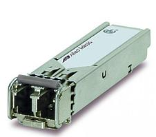Трансивер Allied Telesis AT-SP10SR/I