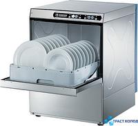 Посудомоечная машина Krupps Koral K580E