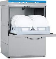 Посудомоечная машина Elettrobar Fast 160-2DP