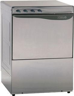 Посудомоечная машина Kromo Aqua 50 DDE