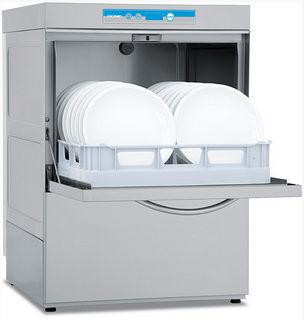 Посудомоечная машина Elettrobar OCEAN 360DP