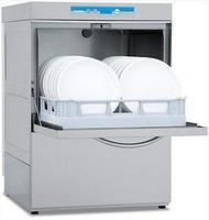 Посудомоечная машина Elettrobar OCEAN 360S