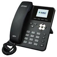 Телефон Planet VIP-1120PT