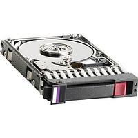 Жёсткий диск HP 628061-B21