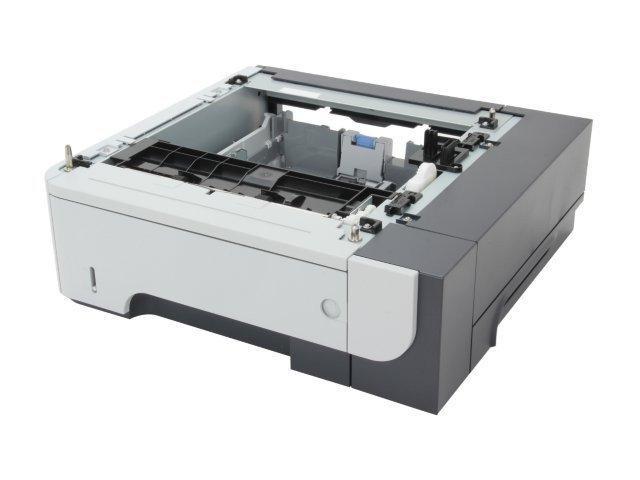 Лоток HP CE530A