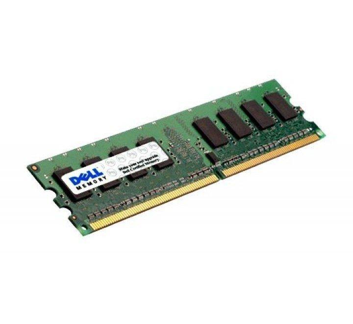 Оперативная память Dell 370-13326