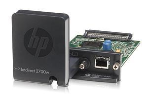 Принт-сервер HP J8024A