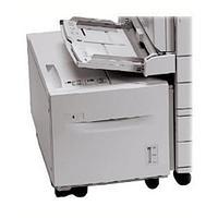 Податчик Xerox 097S03717