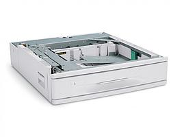 Податчик Xerox 097S03563