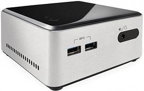 Платформа Intel BOXD54250WYKH2