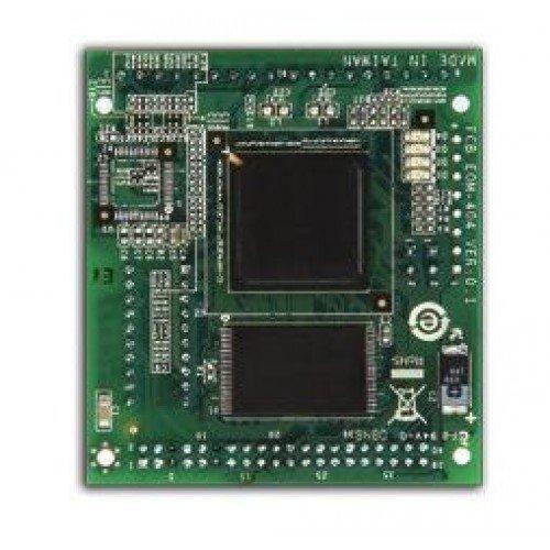 Промышленный коммутатор MOXA EOM-104
