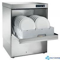 Посудомоечная машина Aristarco AE 45.30