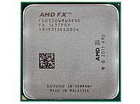 Процессор AMD FX-8300 Vishera (AM3+, L3 8192Kb) (FD8300WMW8KHK)