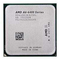 Процессор AMD AD640KOKA23HL