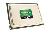 Процессор AMD Opteron 6300 Series 6348 (G34, L3 16384Kb) (OS6348WKTCGHK)