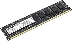 Оперативная память AMD R332G1339U1S-UO