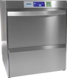 Машина посудомоечная Winterhalter UC-M/dish