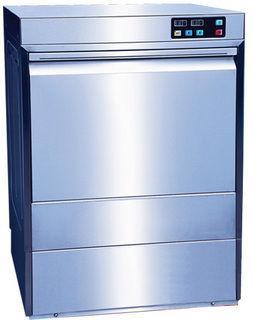 Посудомоечная машина с фронтальной загрузкой Kocateq LHCPX1 (U1)