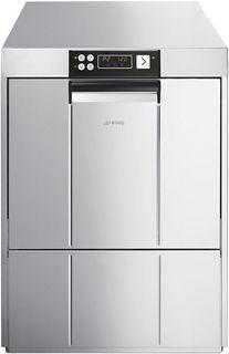 Посудомоечная машина Smeg CW 520-1