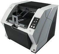 Сканер Fujitsu fi-5950 (PA03450-B561)