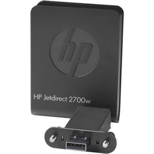 Принт-сервер HP J8026A