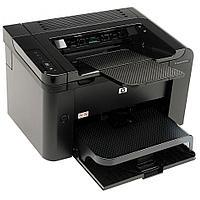 Принтер HP CE749A