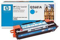 Картридж HP Q2681A