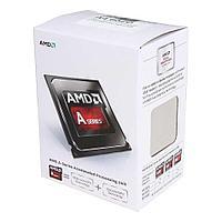 Процессор AMD AD6320OKHLBOX