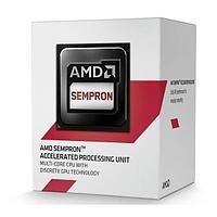 Процессор AMD AD5150JAHMBOX