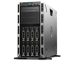 Сервер Dell PowerEdge T430 (210-ADLR-116)