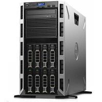 Сервер Dell PowerEdge T430 (210-ADLR-108)