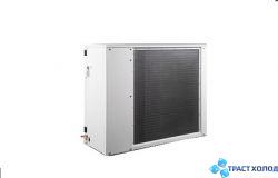 Малошумный агрегат АРИАДА АСМ-MLZ019