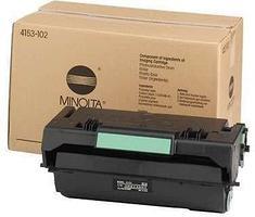 Модуль Konica-Minolta 4618200