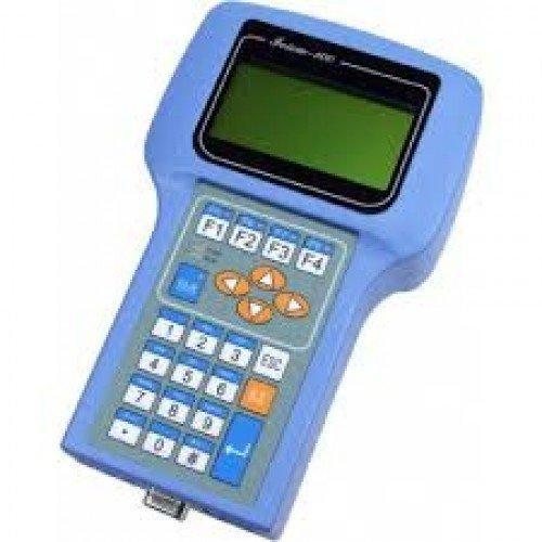Контроллер ICP DAS IVIEW-100-40