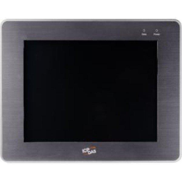 Дисплей ICP DAS TP-5120